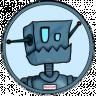 primarybot