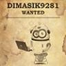 Dima_Myrzich