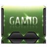 GamiD