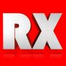 FP_ReoX
