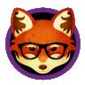 Foxgreat