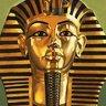 pharaon119