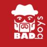 BadBoysNetwork