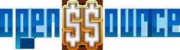 osbrand O S.BIZ   проект с англоязычными материалами для пользователей OPENSSOURCE