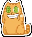 {cat1}