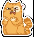 {cat8}