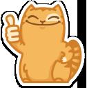 {cat16}