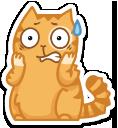 {cat36}