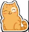{cat39}