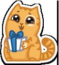 {cat45}